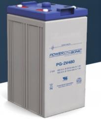 PG-2V480
