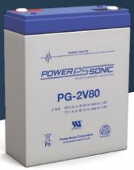 PG-2V80