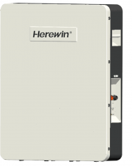 Herewin 48V 100Ah