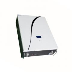 LiFePO4 Battery | UFO Powerwall |5KWh-10KWh