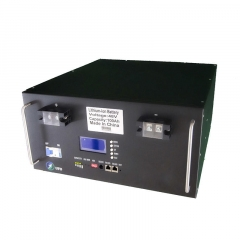 Lifepo4 battery , LCD Display