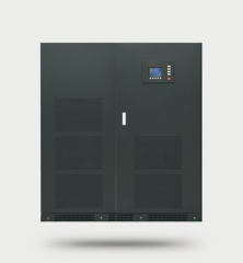 Storage system US6000-33F UPS