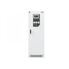 US6000-31G UPS | 10-200kVA