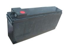LPFG12-100