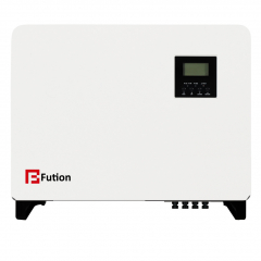 LiFePO4 5120Wh 3KW Powerwall