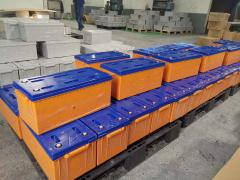 12V200AH Deep cycle battery