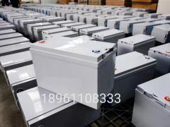 100ah Battery