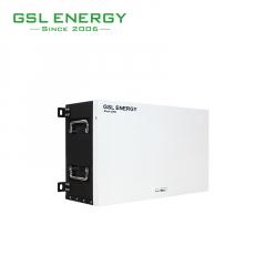 GSL ENERGY 48V 2.4KWH Battery Tesla Powerwall
