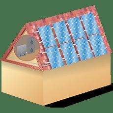 太阳能电池板生产商