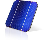 Ausrüstung zur Solarzellen-Herstellung