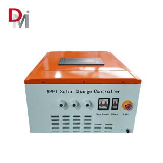 MPPT Solar Charge Controller 480V
