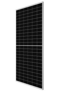 MONO PERC 440W-450W 144HALF-CELLS (166mm)
