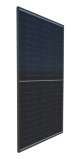 RLM6-144HP Series 430W--455W