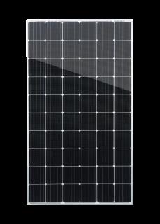 SPM6-60 290-320(Full Black is Optional))