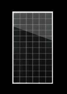 SPHM6-72 380-400W