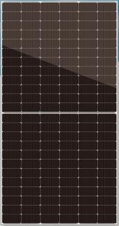 SPHM6-72L 550W