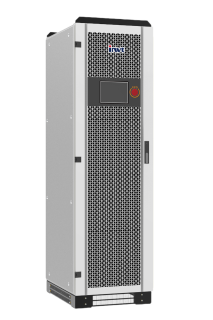 BD50-500kW-DE