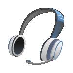 收音机/耳机