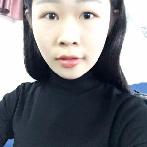 Contact Face