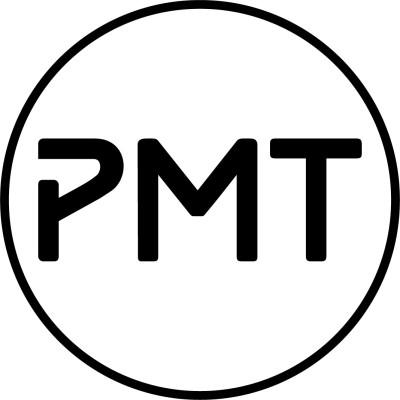 Premium Mounting Technologies GmbH & Co. KG