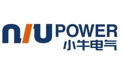 小牛电气(苏州)有限公司