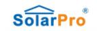 广东昇阳太阳能科技有限公司