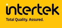 Intertek China