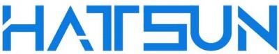Hatsun Renewable Energy AS