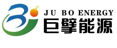 江苏巨擘能源科技有限公司