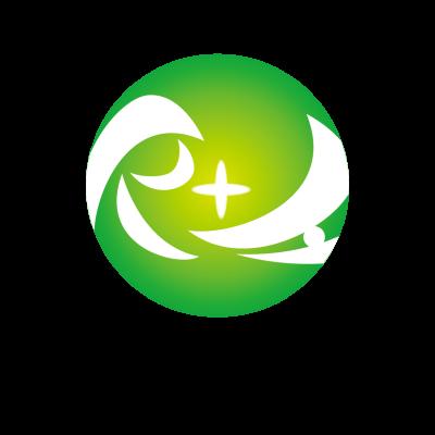 江西瑞皇新能源科技有限公司