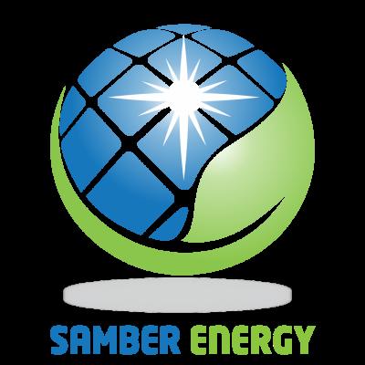 Samber Energy Pvt. Limited