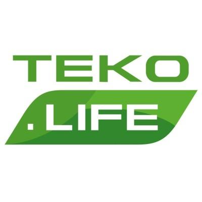 TEKO.LIFE