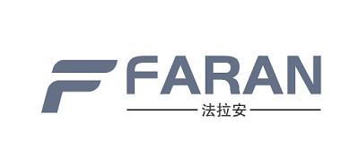 法拉安科技股份有限公司