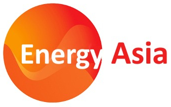 Energy Asia Limited