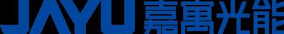 徐州嘉寓光能科技有限公司