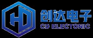 泰州创达电子有限公司