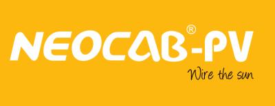 Neocab PV